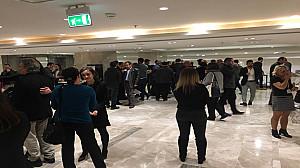 2019 Ankara Economy Summit - 3