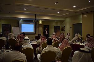 Educational Seminar of Online Trading - 2