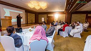 Advantages of Online Trading Workshop - 2
