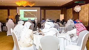Advantages of Online Trading Workshop - 3