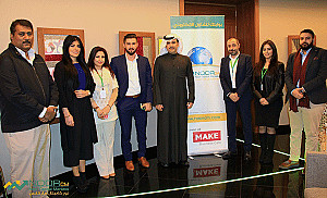 International Markets Workshop - 1