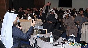 International Markets Workshop - 3