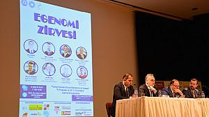 NoorCM held Egenomi Event - 1