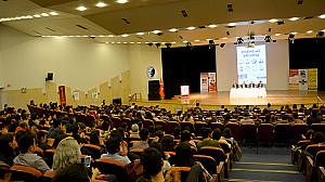 NoorCM held Egenomi Event - 2