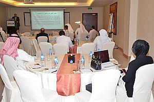 Market Fluctuation Workshop - 2