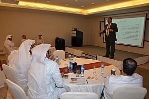Market Fluctuation Workshop - 3