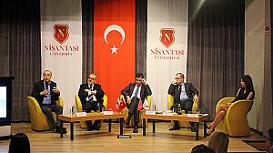 NoorCM held Ekonomİstanbul event - 3