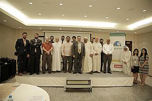Awareness Workshop, Online Trading - 2