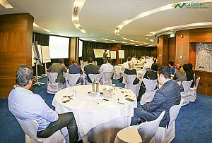 Educational & Awareness Workshop - 1