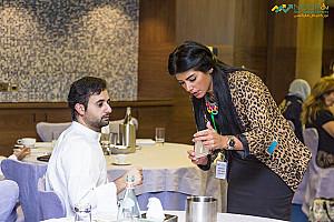 Educational & Awareness Workshop - 3