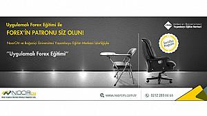 "NoorCM gets ""Most Efficient Training Service"" award - 2"