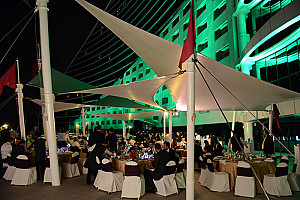 MENA 10th Forex 2012 - 5