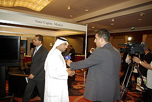 The 5th Forex Expo - 3
