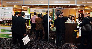 1st International Exhibition and Forum for Financial Investmen - 3