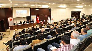 Adana – Gaziantep Economy and Investment Meetings - 3