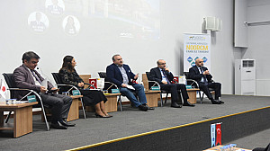 Adana – Gaziantep Economy and Investment Meetings - 4