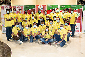 Blood Donation Campaign - 4