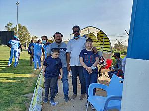 NCM premier league cricket tournament - 2