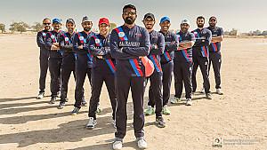 NCM premier league cricket tournament - 7