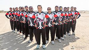 NCM premier league cricket tournament - 9