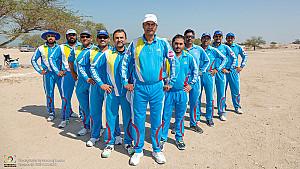 NCM premier league cricket tournament - 13