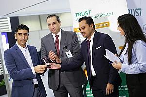 The Forex Expo Dubai 2020 - 1