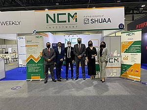 The Forex Expo Dubai 2020 - 2