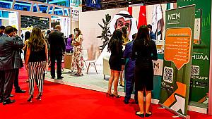 Forex Expo Dubai 2021 - 3