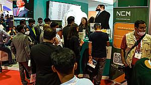 Forex Expo Dubai 2021 - 6